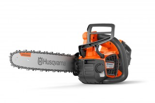 HUSQVARNA T540i XP - Skin Only
