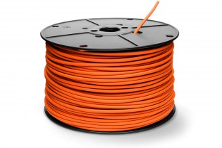 Professional Boundary Wire 5.5mm, 300m